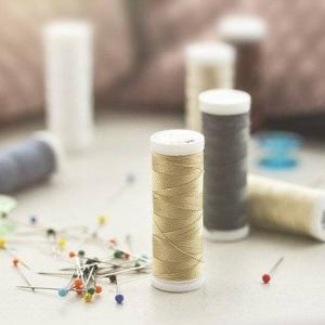 縫い針の安全な保管方法!見やすくて取り出しやすい収納方法は?