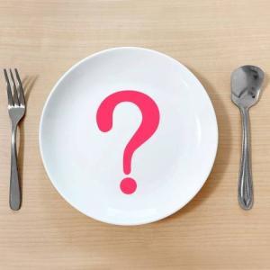 冷凍食品をそのまま食べるのは危険!?自然解凍OKなものは?
