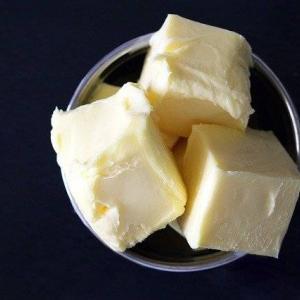 有塩バターと無塩バターの値段の差は何?代用はできないの?