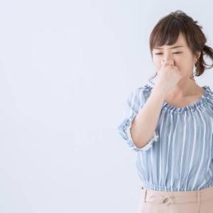 子供の口臭がドブ臭いのは何が原因?改善できるものなの?