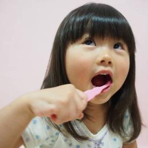 電動歯ブラシは子供にどんなデメリットがあるの?