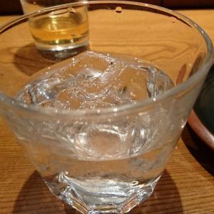 麹蔵 神田で黒糖焼酎 れんと 飲みました‼️