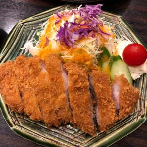 名古屋に5年住んでいた私がまだまだ知られていない名古屋飯を紹介するよ
