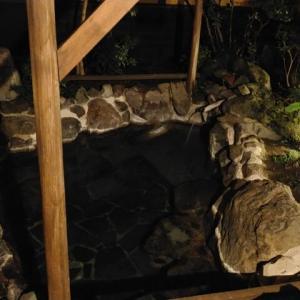 由布院温泉楓の小舎の宿泊記 離れの1人泊専用室に泊まれて夕朝食も部屋食でおいしい宿にひとり泊