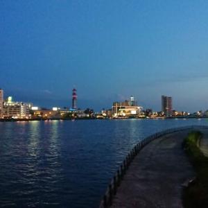 出張でいった新潟でめんどくさくなって1泊したらとても素晴らしい街であることに気づいてしまった