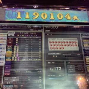 【スタホ3】一撃100万枚以上取る方法