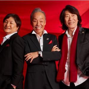 アリスコンサート2020セトリ(1/19東京国際フォーラム)