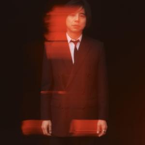宮本浩次ライブセトリ(2020.6.12バースデイコンサートat作業場ひきがたりライブ)