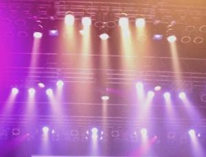CDTVライブ!ライブ!秋フェス2020│出演者一覧とタイムテーブルは?(出演時間)