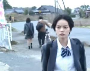 ドラゴン桜2(2021)のロケ地・撮影場所、平手友梨奈の目撃情報まとめ