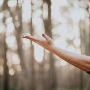 【心の健康】ストレスからメンタルを整える方法_8選