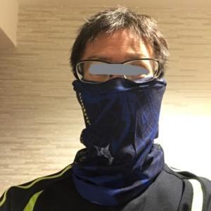 米国でもランナーのマスク着用の必要性を巡り論争