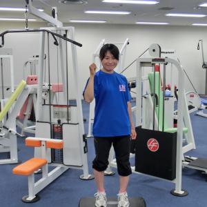 筋肥大を目的としたトレーニングのポイント