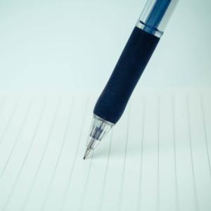 Webの文章力を向上させるには?知っておきたいWebライティングスキル