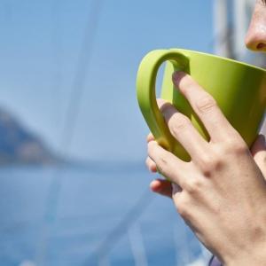 【グリーンクレンズジュース】子供も飲める!美味しい青汁の効果
