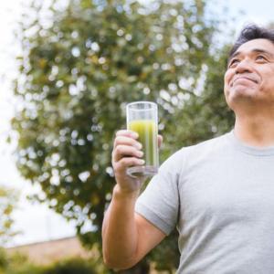 美味しい青汁はこれだ!!!!!市販・通販で人気の青汁おすすめ