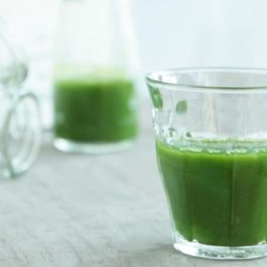 ケール青汁の栄養素・大自然からとる青汁成分の効果
