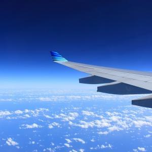 【悲報】羽田ー深圳 ANAの新規就航 無期限延期…