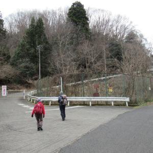 久々雨降林道とか初裏大垂水峠とか走ってきたよ。