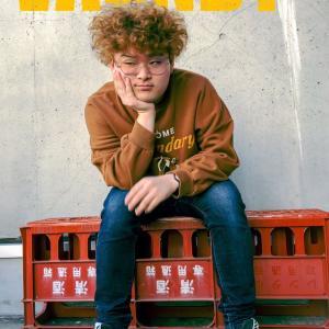【Vaundy】(バウンディ)とは?「エモい」彼が見せる日本の音楽の未来!