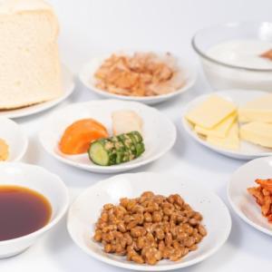 圧倒的コストパフォーマンス×健康効果!どこにでもある最強の健康食品とは?
