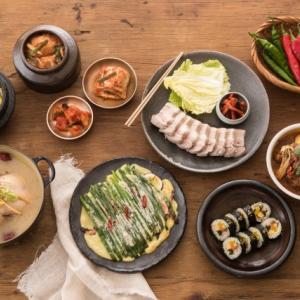 毒を分解する発酵食品?あなたは韓国の味噌、メジュを知ってる?