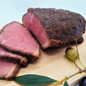 肉を焼くとガンになる?現在注目されている最強の調理法とは?