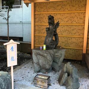神社仏閣に引き寄せられvol.61