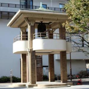 石町時の鐘