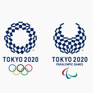 TOKYO 2020 スポンサー