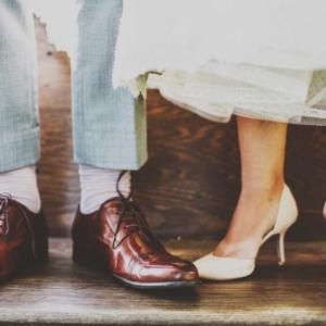 短足さん向けファッションは当てにならない話。あなたが足長に見えない理由。
