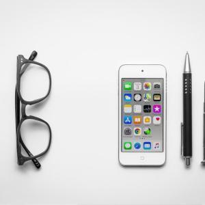 キャリア携帯を使ってる人は今すぐ格安SIMに変えるべき