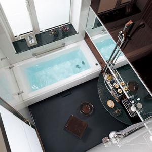 【令和3年度版】一条工務店のお風呂は標準でも豪華で素敵!その使い勝手も一緒にご紹介します!!【WEB内覧会】