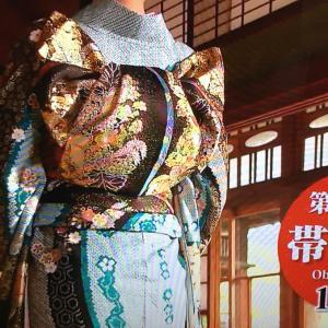 クールと思う日本の伝統トップ10!