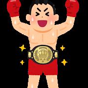 【ボクシング】井上尚弥、タトゥー問題に言及「刺青を入れて試合がしたいならルール改正に声を上げるべき」