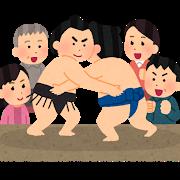 【大相撲】芝田山広報部長が〝コロナ引退〟に苦言「『怖いから』では理屈が通らない」