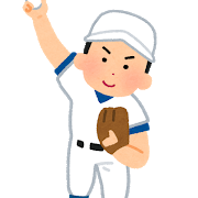 菅野智之「MLB球団側は僕が100%納得できる条件を提示してこなかった。だから断った」