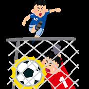 【サッカー】C・ロナウドが神対応した「なぜ笑うんだい?」の少年、山梨学院の高校サッカー選手権優勝メンバーに