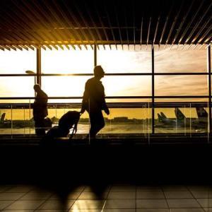 【ドローン】空港周辺の上空空域でドローンを飛ばすにはどうすればいいの?【航空法、規制】