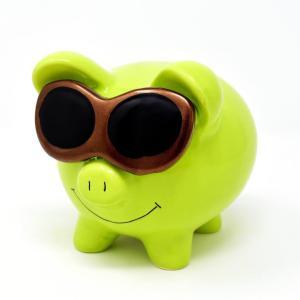 1株から株主優待がもらえる厳選銘柄5つ!SBIネオモバイル証券やLINE証券で買えます