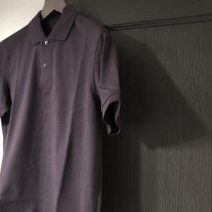 ポロシャツのコーデは?ユニクロのポロシャツを使ったコーデ紹介。