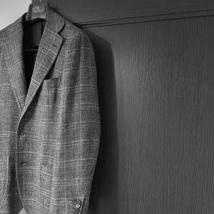 【再評価シリーズ】RING JACKET MEISTERのジャケット!