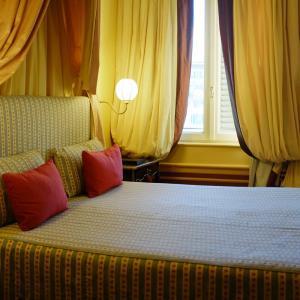 5泊7日イタリア旅行記④ フィレンツェ