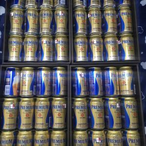48本!ビール♡プレミアムモルツ プレミアムモルツがいただける返礼品
