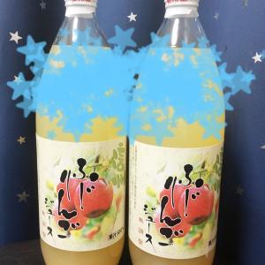 ふるさと納税 りんごジュース 長野県長野市