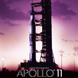 アポロ11 完全版 映画感想