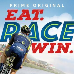 食べて 走って 勝って ~レースに勝つための食事~ 5話紹介