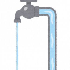 ドケチなシニアお一人様が勧めるピカイチ浄水器はこれ