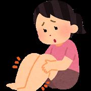 【実証】貼るだけカンタン!足つぼを刺激して、足の疲れを軽減