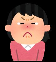 【歯科矯正】しみるような痛みが、またひどくなりました。。。